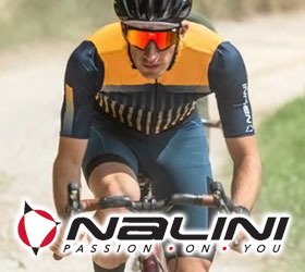 Nalini Cycling Apparel